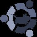 Nastavenie prepínania klávesnice cez ALT+Shift v Xubuntu